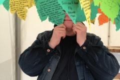 Grapevine Project - Italian Festival 15