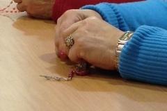 Rosary ICA NOVE 2015IMG_4624