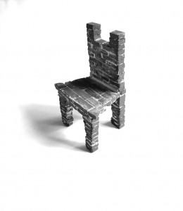 thumb_finished maquette of brick chair - Version 2_1024